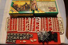 Games Workshop Epic 40k Orks Invasion Army Boxed Set Army 40000 Games Workshop