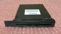 """Gateway 5501578 Solo 5300 Internal 3.5"""" 1MB Laptop Floppy Disk Drive Black"""