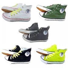 Zapatillas deportivas de hombre Diesel Color principal Gris Talla 43