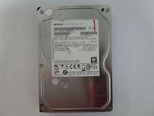 "Hitachi HDS721010DLE630 1TB 3.5"" SATA PC Hard Drive 7200RPM 1000GB HDD *Tested*"