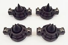 EV Electro Voice Aftermarket Diaphragms SX80 SX100 SX200 SX300 Eliminator 4 Pack