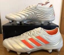 Adidas Copa 19.1 SG Football boots UK7 (F36075) US7.5 New Soft Ground