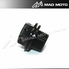 Mad Moto Magnetic Oil Drain Sump Plug M16 x 1.5  BMW S1000RR ALL YEARS