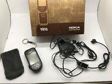 Nokia 7373 -  Unlocked Cellular Phone