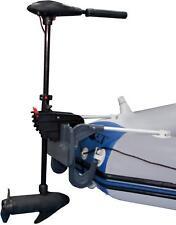 Intex Elektromotor 12V für Schlauchboote