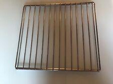 Extending Oven Shelf 33cm - 61cm