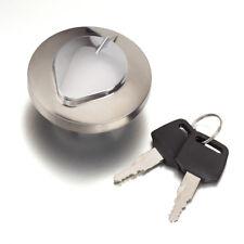 Fuel Cap Gas Fuel Tank Cover Lock Keys For Honda Rebel CA125 CA250 450 CMX250
