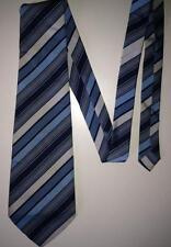 Vintage 70s tie - Cravate - Krawatte - Necktie - Cravatta