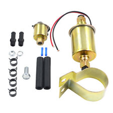 Fuel Pump Kit for Buick Ford Jeep Chevrolet Universal Electric Installation Kit