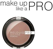 RELOUIS PRO SCULPTING POWDER