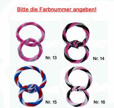 Nabenputzringe 1 Paar in 16 Farben Fahrradnaben putzring Zierring Geschenk