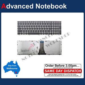Keyboard FOR LENOVO G50-70 G50-45 B50 G50 G50-70AT G50-30 G50-45 Laptop