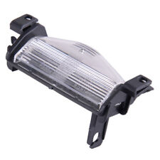 License Plate Light Lamp Cover Shell BS1E-51-274E Fit for Mazda 2 3 2011-13 Yd