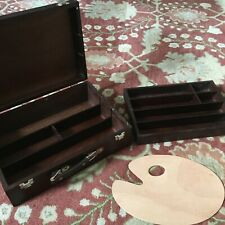 Artist Loft Painting Box Extra Large Media Storage Case