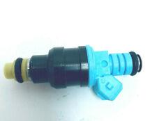 Standard FJ51 NEW Fuel Injector FORD