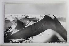 AK Großvenediger (3674 m) gebraucht #PJ721