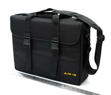 KangRinpoche 11x14 Film Holders Bag (5 Pack)