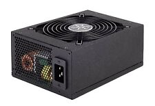 Silverstone ST1500-GS 1500W 80 PLUS Fully Modular Active PFC Power Supply