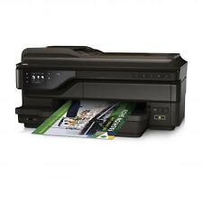 HP Officejet 7612 Tintenstrahl-Multifunktionsgerät G1X85A 4-in-1 ADF WLAN