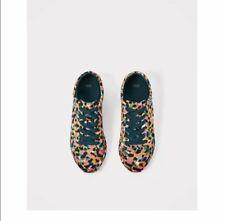 935e2888975 Zara Low Heel (3/4 in. to 1 1/2 in.) Shoes for Women   eBay