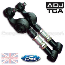 Fits Ford Sierra/Escort Cosworth mk5/6 Suspension ADJUSTABLE (PINCH TYPE) TCAS
