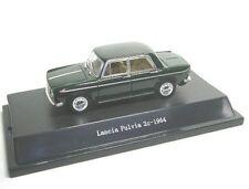 Lancia Fulvia 2c (grün) 1964