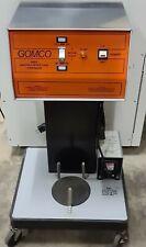 Gomco 6003 medizinische Absaugpumpe