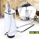440lbs Barber Chair Replacement Hydraulic Pump W/Base Screw Pattern Beauty Salon