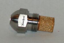 MONARCH Oil Burner Nozzle .50-80NS - HOLLOW Flame Pattern