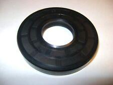 New Tc 30x75x10 Double Lips Metric Oil Dust Seal 30mm X 75mm X 10mm