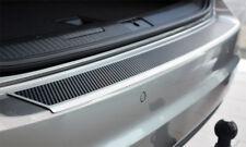 VW t6 Multivan Transporter parachoques con bisel carbon alunox ®