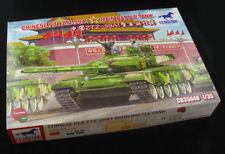 BRONCO CB35040 1/35 Chinese PLA Main Battle Tank ZTZ-99A1