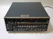 EG&G Princeton Applied Research Lock-In Amplifier 5301