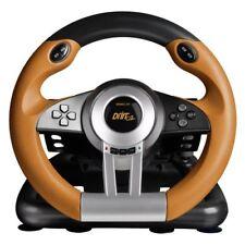 Accessoires PC pour jeu vidéo et console
