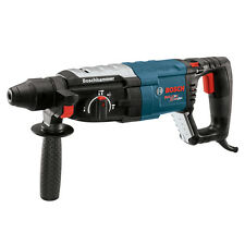 Bosch RH228VC 1-1/8in SDS-plus Rotary Hammer