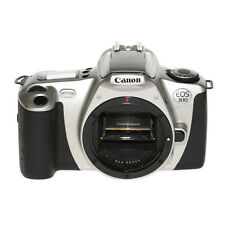 Canon EOS 300 Analog Reflex Camera only Case by Dealer