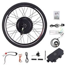 bicycle hub motor products for sale | eBay
