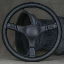 ATIWE Lenkrad BMW E12 E21 E28 2002 E9 3.0 CSL M3 M Alpina steering wheel volante