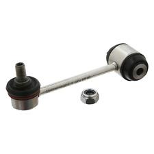 Rear Stabiliser Link Inc Lock Nut Fits Lexus GS SC 430 OE 4883030080 Febi 32759