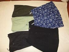 (R101) Kleiderpaket  5 Teile in  Gr 24  & Gr.48