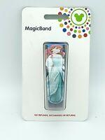 New Disney Parks Princess MagicBand Magic Band 1 Ariel Mermaid 1st Edition 2015