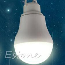 5W Camping USB Light Bulb Home Emergency Led Bulb COOLEAD-5V