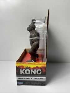 Kong Skull Island King Kong Monsterverse ActIon Figure Toy 17cms Playmates 2020