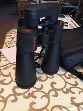 Multi-Coated Galilean Binoculars & Monoculars