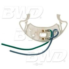 Turn Signal Repair Kit-SWITCH REPAIR KIT BWD DR5