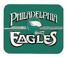 Item#949 Philadelphia Eagles Vintage Mouse Pad
