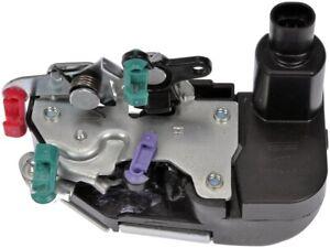 Door Lock Actuator Motor fits 1994-1997 Eagle Vision  DORMAN OE SOLUTIONS