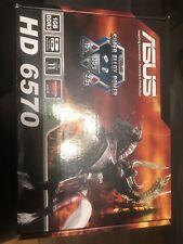 Asus HD 6570