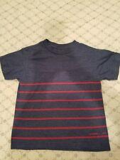 EUC Boys Premium Fit Oneill T-shirt small
