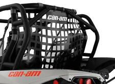 Can-Am Maverick MAX 1000 Rear Window Net Kit #715002034